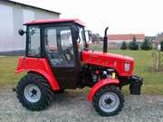Трактор МТЗ 320 ( Беларус 320.4 ) (новый,  недорого)
