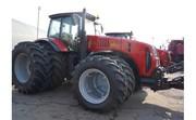 Трактор Беларус МТЗ 3522 (новый,  недорого)
