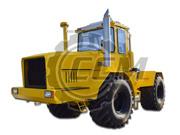 Трактор колесный К-701,  К-702,  К0703 Продам