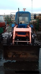 трактор то-49 в отличном состоянии