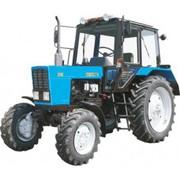 Трактор МТЗ-82.1(Беларус -82.1)