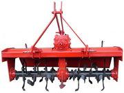 Почвофреза BOMET 1, 8 м. к трактору ПФ1800